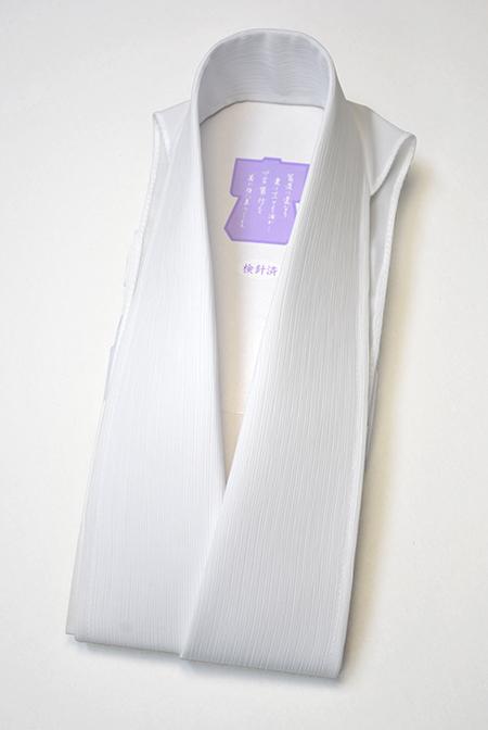 装道の楊柳美容衿です。