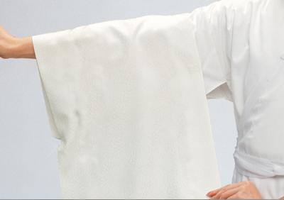 装道の洗える正絹シリーズです。