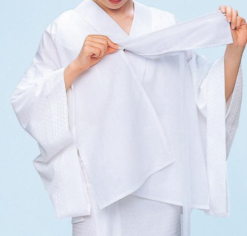 装道のかんたん替衿です。